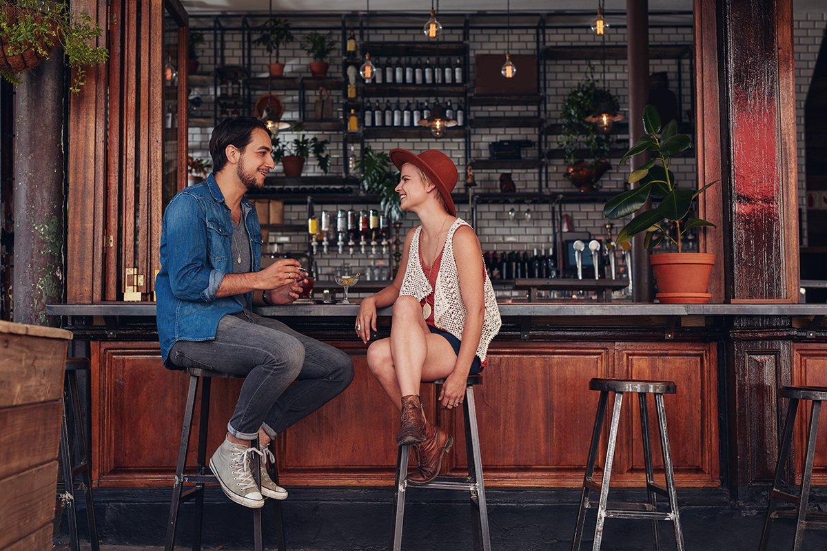 Top-Ten-Melbourne-Hotspots-for-Date-Night