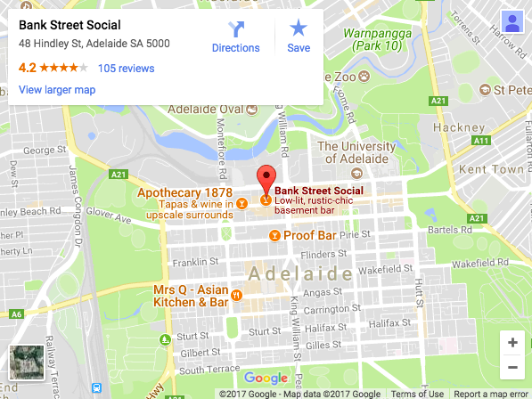 Dating site 10 in Brisbane