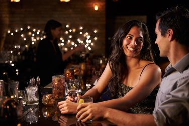 speed dating venues melbourne
