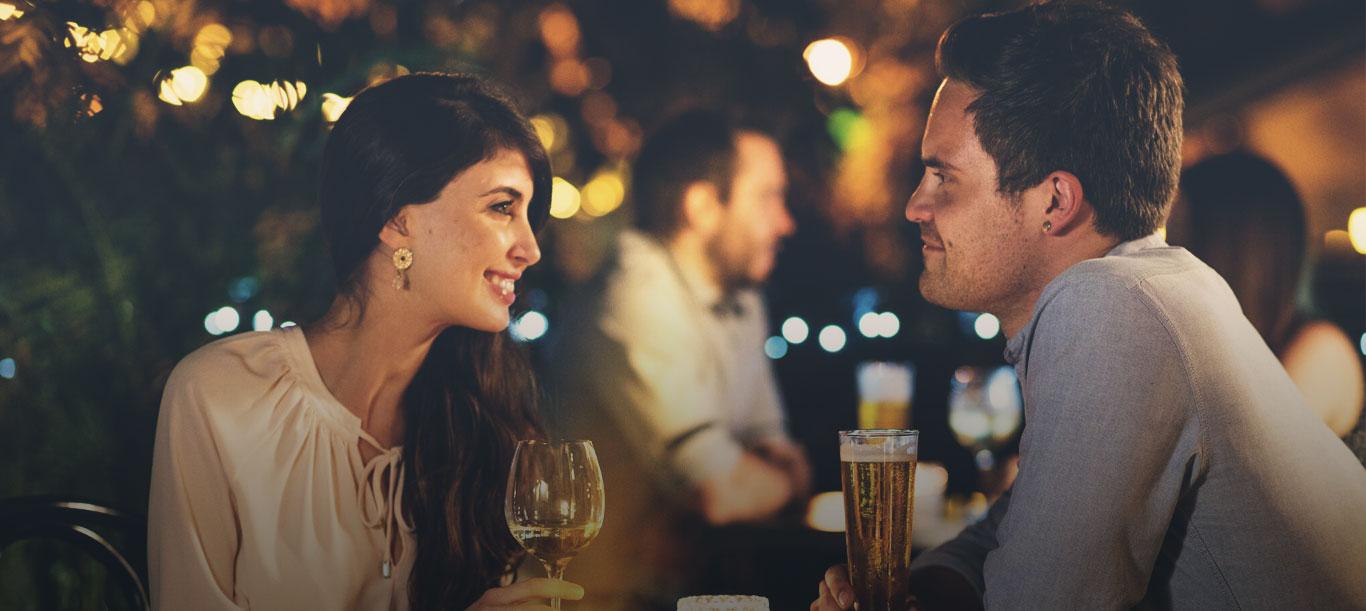Stplan online dating